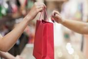 As lojas preferidas de cada classe social em 8 categorias