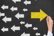 Será que o empreendedorismo faz parte do seu destino?