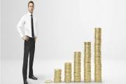 Empreendedor milionário lista 8 hábitos para economizar no dia a dia