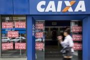 Bancários iniciam greve nacional por tempo indeterminado nesta terça Greve nos bancos em todo Brasil.