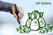 13° salário deve injetar quase R$ 200 bi na economia brasileira
