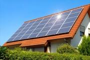 Isenção de ICMS para micro e minigeradores de energia elétrica já está em vigor