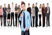 Dois em cada três jovens planejam empreender nos próximos anos
