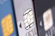 Cartões novos oferecem dinheiro de volta em vez de milhas aéreas