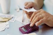 Boletos poderão ser pagos em qualquer banco após vencimento