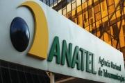 Modelo atual da banda larga será mantido e Anatel evita alterações