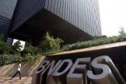 BNDES adota critérios da Lei Geral para micro e pequenas empresas