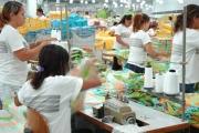 Empresas de confecção poderão vender a varejistas com Cartão BNDES