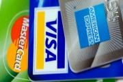 Cartão de crédito: saiba o que muda com as novas regras do rotativo