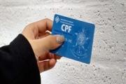 Receita passa a exigir CPF de dependentes com mais de 12 anos