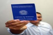 Câmara aprova redação final de projeto de terceirização irrestrita