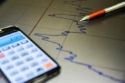 Atividade econômica cresce 1,12% no primeiro trimestre
