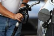 Petrobras eleva preços do diesel e da gasolina a partir de quarta