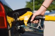 Entidades do setor produtivo criticam alta de tributos de combustíveis