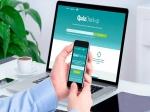 Questionário ajuda empreendedor a identificar desafios que emperram negócio