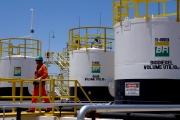 Indústria nacional quer aumentar rendimento do combustível