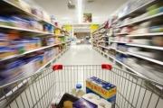 Varejo de alimentos fecha mais de 14 mil estabelecimentos em 4 meses